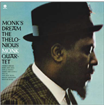 Vinyl Thelonious Monk - Monk's Dream