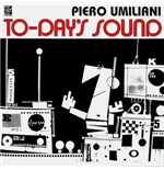 Vinyl Piero Umiliani - To-Day's Sound (1973) (2 Lp)