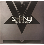 Vinyl Shining - Blackjazz (Special Edition)