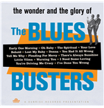 Vinyl Blues Busters (The) - The Wonder And Glory Of