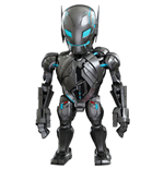 Avengers Age of Ultron Artist Mix Wackelkopf-Figur Ultron Sentry Version A 14 cm