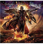 Vinyl Judas Priest - Redeemer Of Souls (2 Lp)