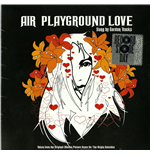 "Vinyl Air - Playground Love (Rsd) (7"")"