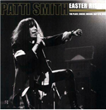 Vinyl Patti Smith - Easter Rising (2 Lp)
