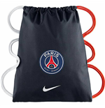 Tasche Paris Saint-Germain 2015-2016