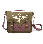 Rucksack The Legend of Zelda 169074