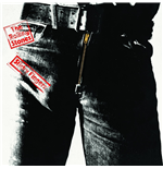Vinyl Rolling Stones (The) - Sticky Fingers