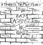 Vinyl Pink Floyd - A Tribute - A Tribute To Back... (2 Lp)