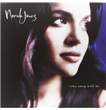 Vinyl Norah Jones - Come Away With Me