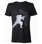 T-Shirt Street Fighter  171888