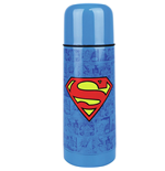 Trinkflasche Superman 175576
