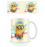 Minions Tasse Proud To Be A Minon
