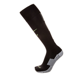 Socken Manchester City FC 2015-2016 Third (Schwarz)