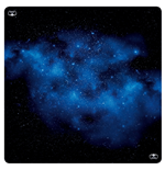 Ultimate Guard Spielmatte 90 Mystic Space 90 x 90 cm