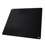 Ultimate Guard Spielmatte 80 Monochrome Schwarz 80 x 80 cm