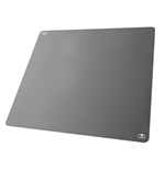 Ultimate Guard Spielmatte 60 Monochrome Grau 61 x 61 cm