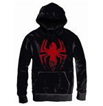 T-Shirt Spiderman 176058