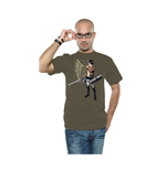 T-Shirt Attack on Titan 176133