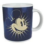 Tasse Mickey Mouse 176182