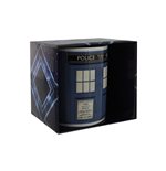 Tasse Doctor Who  176185