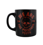 Tasse Fall Out Boy  176188
