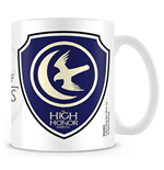 Tasse Game of Thrones  176196