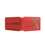 Brieftasche Game of Thrones  176199