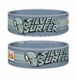 Armband Silver Surfer 176210