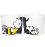 Eierbecher Snoopy 176236