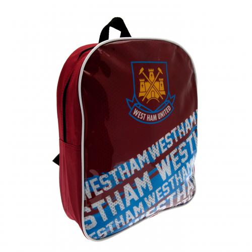 Rucksack West Ham United 176714