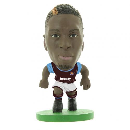 Actionfigur West Ham United 176992