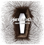 Vinyl Metallica - Death Magnetic (2 Lp)