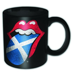 Tasse The Rolling Stones 177107