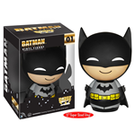 Batman Vinyl Sugar Dorbz XL Vinyl Figur Batman 15 cm