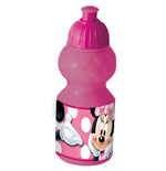 Trinkflasche Mickey Mouse 177283