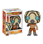 Borderlands POP! Games Vinyl Figur Psycho 9 cm