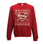 Sweatshirt Superhelden DC Comics 177339