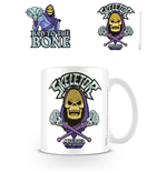 Masters of the Universe Tasse Bad To The Bone
