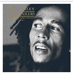 Vinyl Bob Marley - Best Of The Early Singles Vol. 1 (2 Lp)