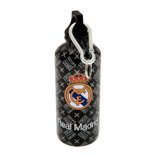 Trinkflasche Real Madrid 177408