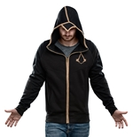 Sweatshirt Assassins Creed  177463