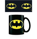 DC Comics Tasse Batman Logo