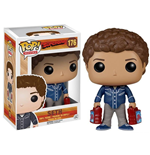 Superbad POP! Movies Vinyl Figur Seth 10 cm