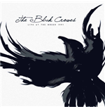 Vinyl Black Crowes (The) - Live At The Greek - La 1991 (2 Lp)