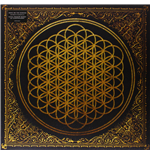 Vinyl Bring Me The Horizon - Sempiternal