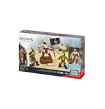 Lego und Mega Bloks Assassins Creed  178695