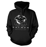 Sweatshirt Batman 178870