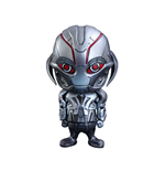 Avengers Age of Ultron Cosbaby (S) Minifigur Serie 2 Ultron Prime 9 cm