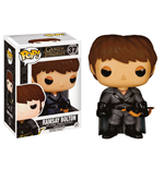 Game of Thrones POP! Television Vinyl Figur Ramsay Bolton 10 cm