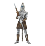 Game of Thrones Christbaumschmuck White Walker 11 cm